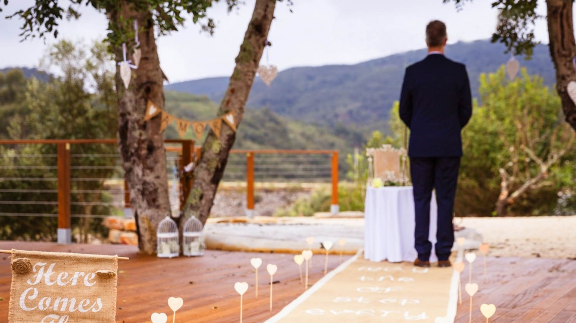 "<a href='http://figsonthefuncho.com/wp-content/uploads/2015/05/wedding-aisle-runner-deck-5-e1443806597442.jpg' data-rel=""prettyPhoto[707]"" data-rel=""prettyPhoto[707]""></a>"