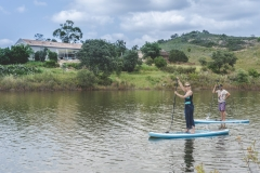 stand-up-paddle-board-retreat-portugal-38