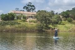 SUP_Cheryl_villa-paddle-37