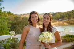 wedding-bride-friend-gyp-waterview
