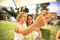 wedding-selfie-waterview