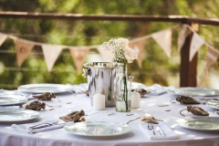 wedding-table-setting-fig-tree-close