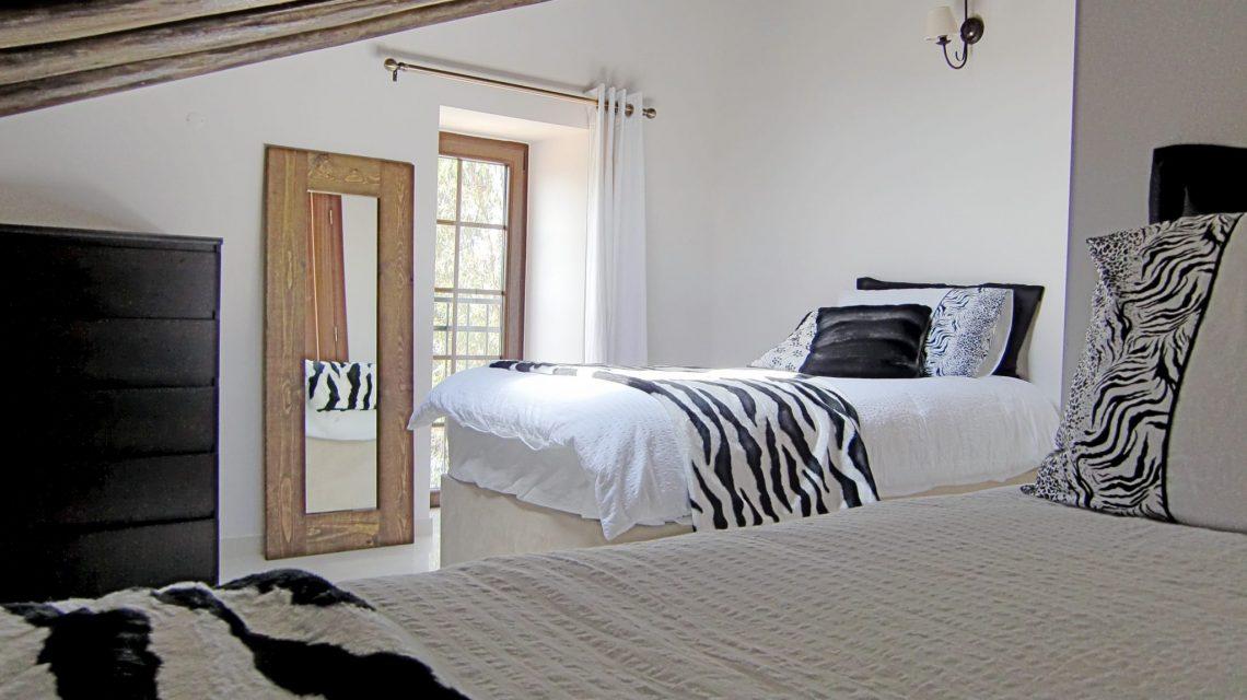 "<a href='https://figsonthefuncho.com/wp-content/uploads/2015/08/Algarve-River-House-Zebra-room.jpg' data-rel=""prettyPhoto[1577]"" data-rel=""prettyPhoto[1577]""></a>"