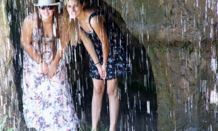 When it rains in The Algarve | Things to do in the rain | Portugal