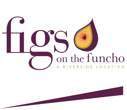 Figs On The Funcho