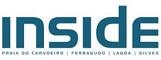 Inside Carvoeiro logo