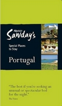 Sawdays special places