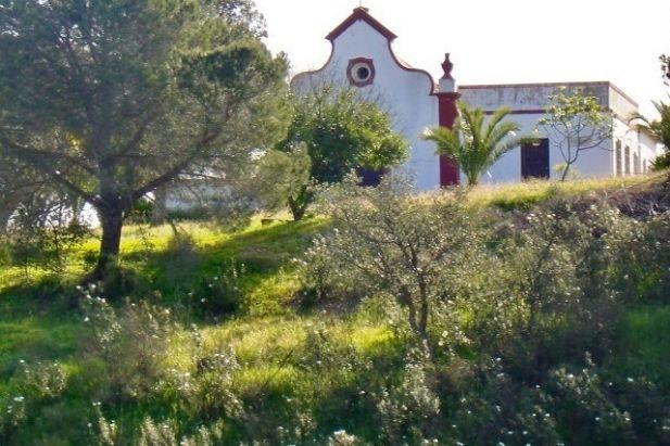 church hill walk